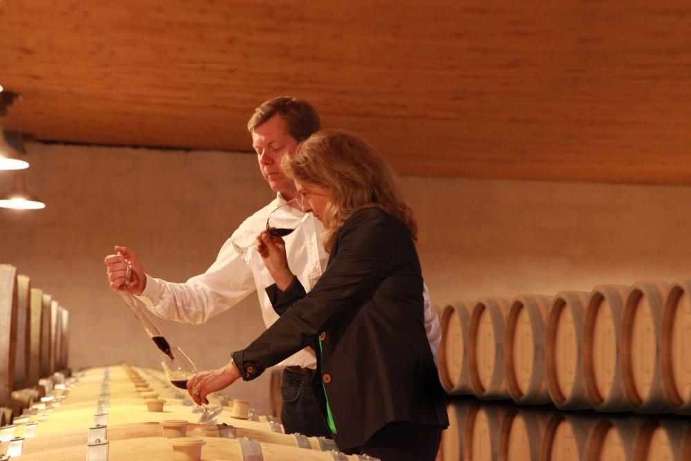 vinification-domaine-laujac